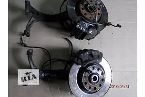 б/у Амортизаторы задние/передние Volkswagen Passat B5