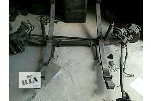 б/у Балка передней подвески MAN 12.224