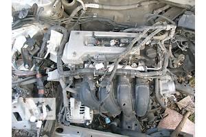 б/у Балка передней подвески Toyota Avensis