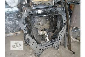 б/у Балка передней подвески Mazda 6