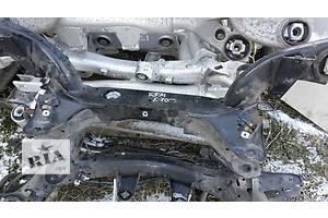 б/у Балки задней подвески BMW X6