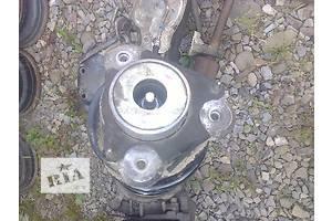 б/у Опоры амортизатора Fiat Ducato