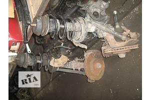 б/у Опоры амортизатора Opel Astra