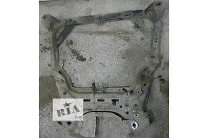 б/у Балки передней подвески Mazda 6