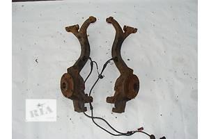 б/у Поворотные кулаки Audi A6