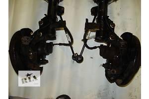б/у Поворотные кулаки Geely CK-2