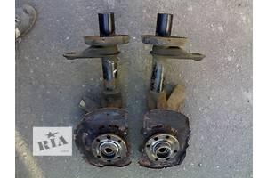б/у Поворотные кулаки Opel Kadett