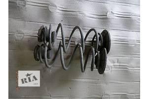 б/у Пружина задняя/передняя Opel Astra Classic