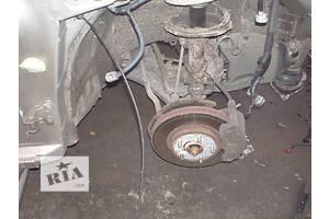 б/у Пружины задние/передние Toyota Camry