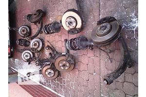 б/у Пружина задняя/передняя Volkswagen T5 (Transporter)