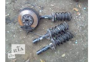 б/у Пружины задние/передние Volkswagen Caddy