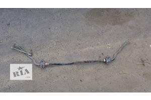 б/у Стабилизаторы Hyundai Elantra