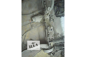 б/у Ступица задняя/передняя Honda CR-V
