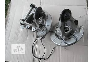 б/у Ступица задняя/передняя BMW X6