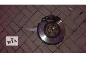 б/у Ступица задняя/передняя Mercedes ML 350
