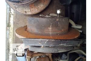б/у Ступицы задние/передние Subaru Legacy Outback