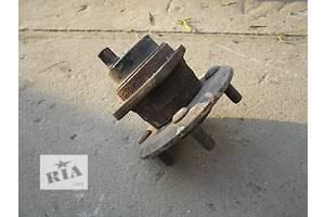 б/у Ступицы задние/передние Toyota Corolla