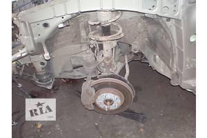 б/у Цапфы Toyota Camry