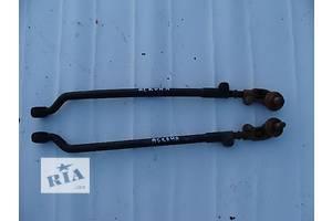 б/у Тяги Opel Ascona