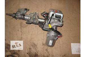 б/у Электроусилитель рулевого управления Hyundai IX35