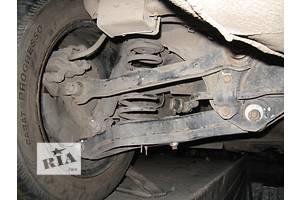 б/у Амортизаторы задние/передние Hyundai Sonata