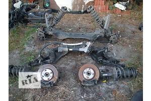 б/у Амортизатор задний/передний Chevrolet Epica