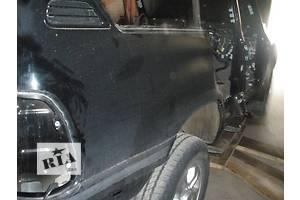 б/у Амортизаторы задние/передние Toyota Land Cruiser 100