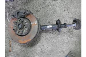 б/у Амортизатор задний/передний Volkswagen В6
