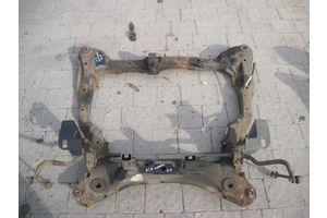 б/у Балки передней подвески Kia Cerato