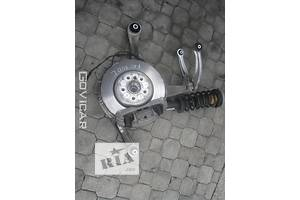 б/у Амортизатор задний/передний BMW 5 Series (все)