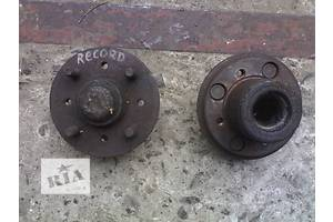 б/у Ступицы задние/передние Opel Rekord