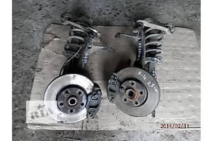 б/у Цапфа Audi A4