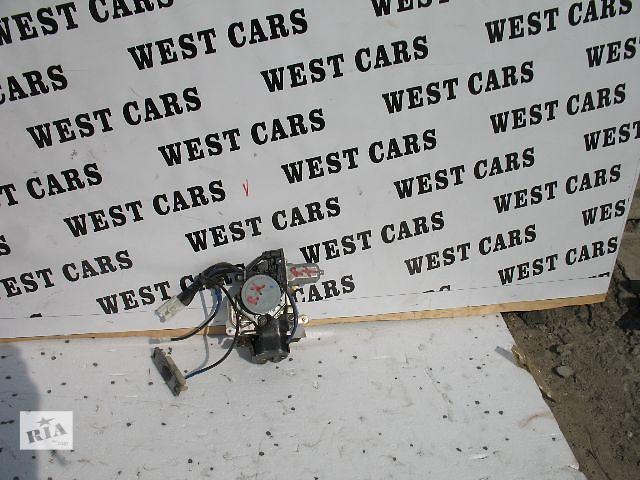 Б/у замок крышки багажника для легкового авто Lexus RX 2004- объявление о продаже  в Луцке