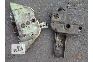 б/у Замки двери Volkswagen LT