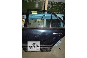 б/у Замки двери Mercedes E-Class