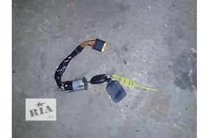 б/у Замки зажигания/контактные группы Renault Clio