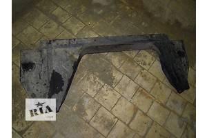 б/у Защита шасси Volkswagen Passat B5