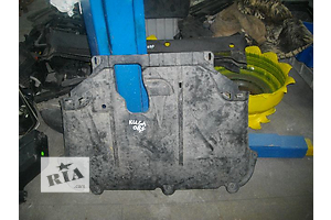 б/у Защиты под двигатель Ford Kuga