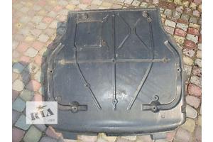 б/у Защита под двигатель Volkswagen T5 (Transporter)
