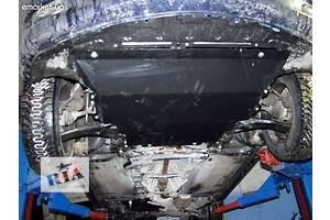 б/у Защиты под двигатель Mazda 323