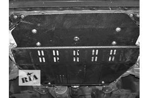 б/у Защиты под двигатель Mercedes Vito груз.