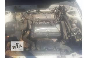 б/у Защита ремня ГРМ Hyundai Sonata