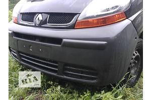 б/у Защиты ремня ГРМ Renault Trafic