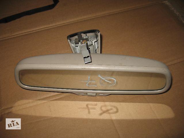 продам Б/у зеркало для легкового авто Audi Q7 бу в Луцке