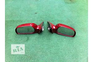 б/у Зеркало Chevrolet Evanda