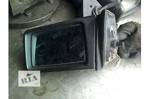 б/у Зеркала Mercedes 124
