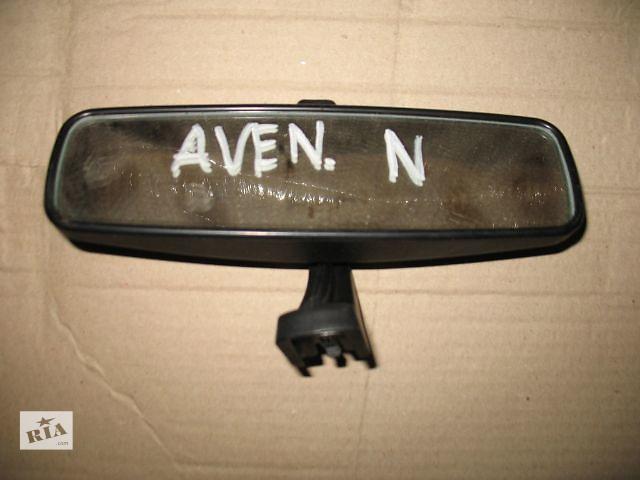 купить бу Б/у зеркало для легкового авто Toyota Avensis 2010 в Луцке