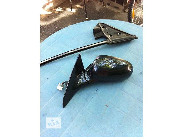 продам б/у зеркало Легковой Peugeot 406 Купе 2000 бу в Херсоне
