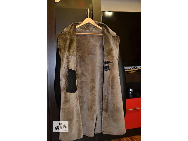 Продам Мужская верхняя одежда Киев.