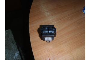 б/у Электрокорректор фар Volkswagen T4 (Transporter)